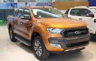 Ford Ranger 2018, chiếc xe với sức mạnh tuyệt vời trong tất cả địa hình. LH: 0901.979.357 - Hoàng giá 630 triệu tại Đà Nẵng