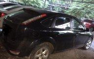 Bán xe Ford Focus Hatchback đời 2011, màu đen, số tự động giá 350 triệu tại Hà Nội