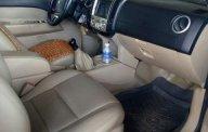 Cần bán Ford Everest đời 2008, màu đen xe gia đình giá 315 triệu tại Đồng Nai