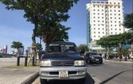 Cần bán xe Toyota Zace đời 2001 giá 152 triệu tại Vĩnh Phúc