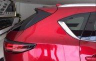 Bán xe Mazda CX 5 model 2019, mới 100% giá Giá thỏa thuận tại Đà Nẵng