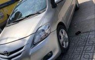 Cần bán lại xe Toyota Vios năm sản xuất 2009, màu bạc, nhập khẩu nguyên chiếc giá cạnh tranh giá 310 triệu tại Tp.HCM