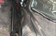 Bán Mazda CX 5 sản xuất 2014, màu đen, giá 700tr giá 700 triệu tại Đắk Lắk