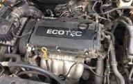 Bán Daewoo Lacetti CDX năm 2009, màu đen, nhập khẩu nguyên chiếc giá 284 triệu tại Hưng Yên