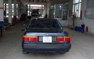 Bán Honda Accord đời 1992, nhập khẩu nguyên chiếc giá 88 triệu tại Lạng Sơn