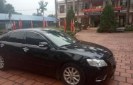 Bán Toyota Camry sản xuất năm 2009, xe nhập như mới, giá chỉ 575 triệu giá 575 triệu tại Thái Nguyên