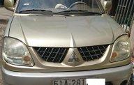 Bán ô tô Mitsubishi Jolie 2.0 MPI 2005 phiên bản cao cấp 2005 giá 179 triệu tại Tp.HCM