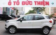 Cần bán xe Ford EcoSport Titanium chính chủ từ đầu giá 568 triệu tại Hà Nội