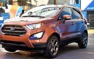 Bán Ford EcoSport năm sản xuất 2018, giá tốt. LH: 0901.979.357 - Mr. Hoàng giá 648 triệu tại Đà Nẵng