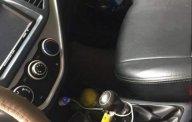 Bán xe Kia Morning năm sản xuất 2013, giá tốt giá Giá thỏa thuận tại Hải Phòng