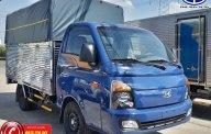 Xe tải Hyundai H150 tải trọng 1t5 giá Giá thỏa thuận tại Bình Dương