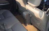 Bán Toyota Vios đời 2010, màu bạc như mới, giá chỉ 405 triệu giá 405 triệu tại Hà Nội