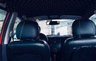 Bán xe Kia Morning AT đời 2012, màu đỏ chính chủ giá 258 triệu tại Bình Dương