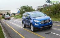 Cần bán xe Ford EcoSport năm 2018, giá chỉ 648 triệu. Gọi: 0901.979.357 - Hoàng giá 648 triệu tại Đà Nẵng