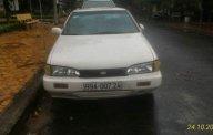 Cần bán xe Hyundai Sonata 1991, màu trắng, xe nhập giá 25 triệu tại Cần Thơ