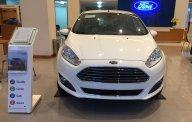 Bán ô tô Ford Fiesta năm sản xuất 2018, giá 516tr. LH: 0935.389.404 - Hoàng giá 516 triệu tại Đà Nẵng
