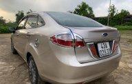 Cần bán lại xe Ford Fiesta 1.6 AT sản xuất 2011 như mới giá 285 triệu tại Ninh Bình