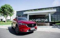 Cần bán xe Mazda CX 5 2018, màu đỏ giá 899 triệu tại Hà Nội