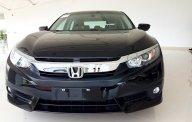 Bán Honda Civic nhập Thái, đủ màu giao sớm. L/h đặt cọc 0975 999 239 giá 763 triệu tại Đồng Tháp