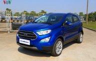 Bán ô tô Ford EcoSport sản xuất năm 2018. Gọi: 0901.979.357 - Mr. Hoàng giá 689 triệu tại Đà Nẵng