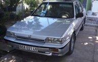 Cần bán xe Honda Accord 1988, màu bạc giá 55 triệu tại Đồng Tháp