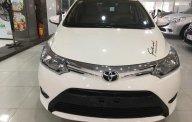 Cần bán xe Vios 2017 MT xe gia đình, sử dụng cực giữ gìn nên còn rất mới giá 495 triệu tại Hà Giang
