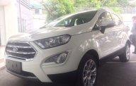 Bán xe Ecosport gia ngay giá thấp nhất thị trường, ưu đãi ngân hàng giá 625 triệu tại Hưng Yên