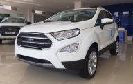 Bán giảm Ford Ecosport giao ngay, hỗ trợ trả góp tới 80% giá 625 triệu tại Bắc Ninh