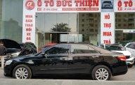 Bán ô tô Toyota Camry 2.0E đời 2010, màu đen, nhập khẩu, số tự động, giá chỉ 635 triệu giá 635 triệu tại Hà Nội