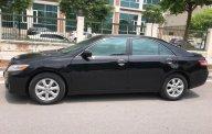 Bán Toyota Camry 2.5 năm sản xuất 2010, màu đen, nhập khẩu như mới  giá 795 triệu tại Hà Nội