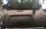 Cần bán Chevrolet Captiva 2007, màu đen, nhập khẩu xe gia đình, giá chỉ 300 triệu giá 300 triệu tại Bình Thuận