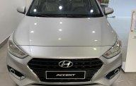 Bán Hyundai Accent số sàn bảng thiếu giá khuyến mãi cực hấp dẫn, xe giao ngay. LH: 0903175312 giá 435 triệu tại Tp.HCM