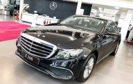 Mercedes E200 2020 đủ màu giao ngay chỉ với 590tr giá cực tốt giá 1 tỷ 920 tr tại Hà Nội