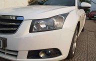 Cần bán xe Daewoo Lacetti CDX 2009, màu trắng, nhập khẩu nguyên chiếc, giá cạnh tranh giá 330 triệu tại Hà Nội