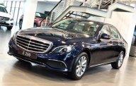 Giá xe Mercedes E200 2020 tốt nhất thị trường giá 2 tỷ 99 tr tại Hà Nội