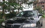 Cần bán Mazda 626 đời 2002, xe gia đình dư dùng giá 195 triệu tại Tp.HCM