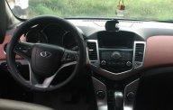 Bán Daewoo Lacetti CDX sản xuất 2011, màu đen, nhập khẩu nguyên chiếc giá 325 triệu tại Hưng Yên