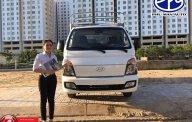 Bán xe tải Hyundai Porter 1t5, thùng dài 3m1 giá Giá thỏa thuận tại Tp.HCM