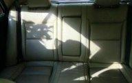 Cần bán lại xe Mazda 626 2.0 năm sản xuất 1999, màu trắng, nhập khẩu số sàn giá 144 triệu tại Tp.HCM