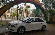 Cần bán gấp Daewoo Lacetti CDX sản xuất năm 2009, màu trắng, nhập khẩu ít sử dụng, 330tr giá 330 triệu tại Hà Nội