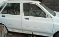 Bán Kia Pride sản xuất năm 1996, màu trắng, xe nhập giá 20 triệu tại Đồng Nai
