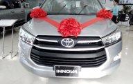 Mua innova đến Toyota hà đông nhận ưu đãi khủng tháng 12 giá 771 triệu tại Hà Nội