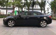 Bán Daewoo Lacetti CDX AT 1.6, nhập khẩu nguyên chiếc chính chủ từ đầu biển 30Y - 4 số Đk đầu 2011 giá 345 triệu tại Hà Nội