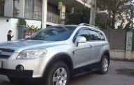 Bán ô tô Chevrolet Captiva sản xuất năm 2008, giá 279tr giá 279 triệu tại Hà Nội
