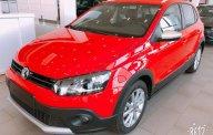 [Xe Đức] xe nhập, đỏ quyền lực, động cơ 1.6 tiết kiệm xăng 4L/100km. Trả trước 200 tr, lãi 4.99%, tặng tiền mặt giá 725 triệu tại Tp.HCM