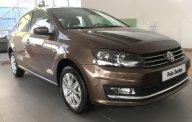 Bán Polo sedan giá mềm, LH 0821133889 để có giá mềm hơn giá 620 triệu tại Hà Nội