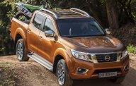 Bán Nissan Navara EL Premium giá tốt - sẵn xe - đủ màu - giao ngay giá 800 triệu tại Hà Nội