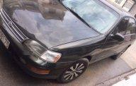 Bán Toyota Corona sản xuất năm 1993, màu đen, nhập khẩu giá 115 triệu tại Bình Dương