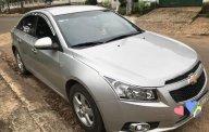 Cần bán xe Chevrolet Cruze MT năm 2012 đẹp như mới, 345tr giá 345 triệu tại Đắk Lắk