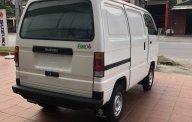 Giá xe tải Suzuki Van tại Quảng Ninh giá tốt 0918886029 giá 293 triệu tại Quảng Ninh